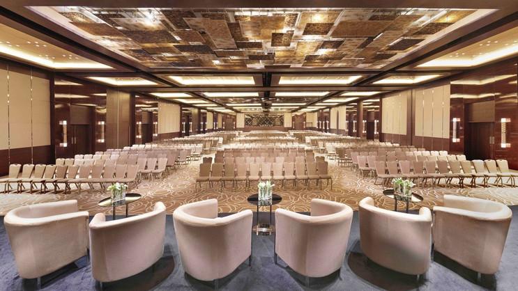 Al Ras - Ballroom Event Centre.jpg