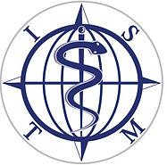 2012 istm_final_logo only.jpg