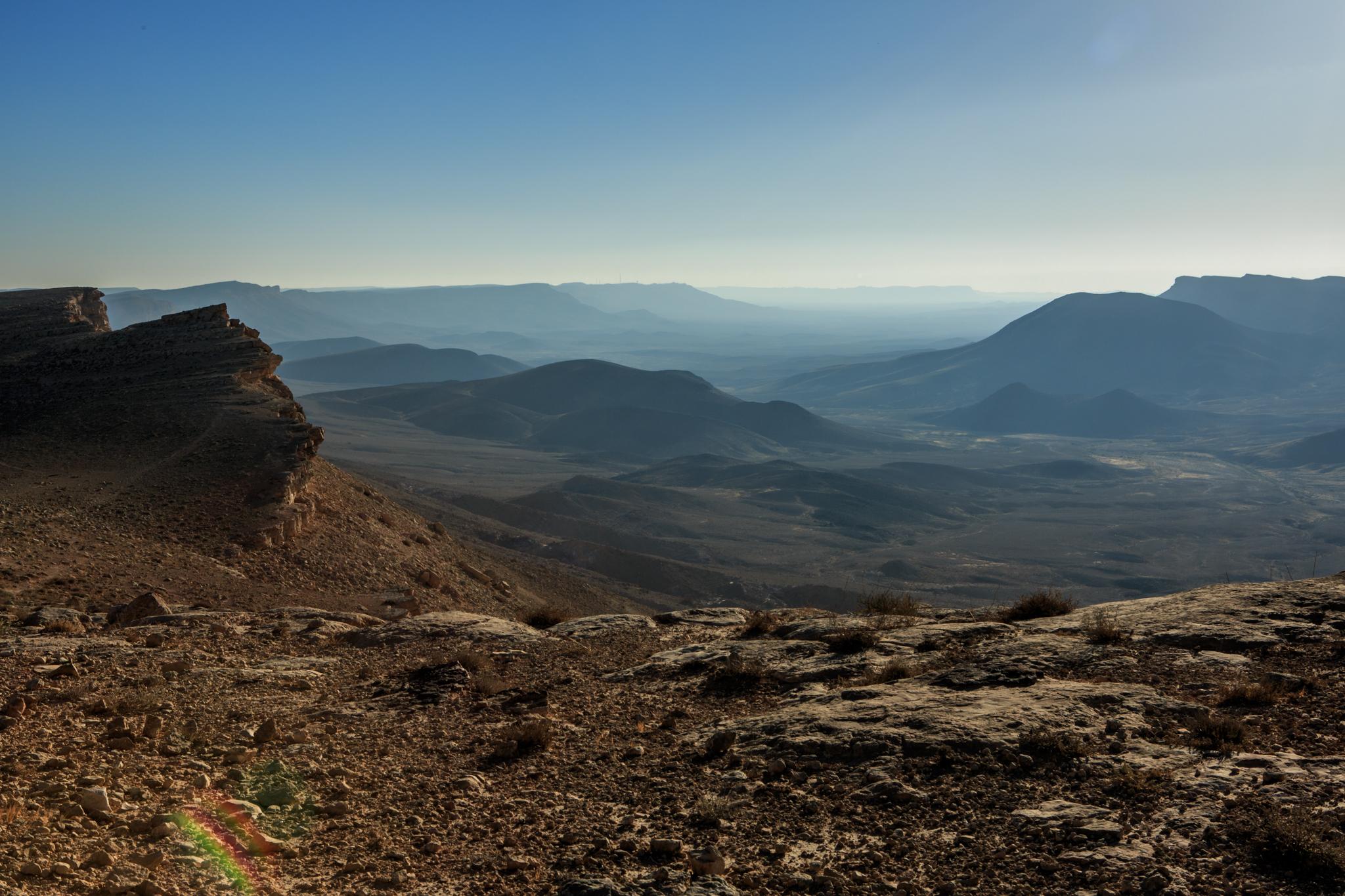 Gabi Berger_Ramon Crater5.jpg