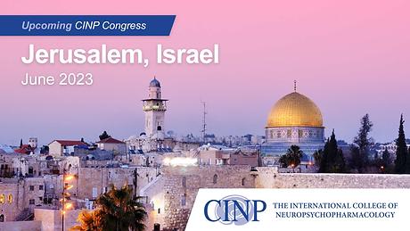 CINP_ppt_16-9_Jerusalem 2023.png