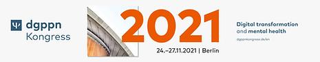20210120_DGPPN_Kongress_Werbebanner_en.p