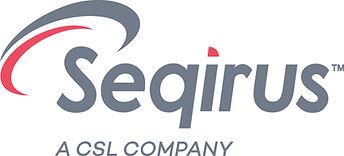 Seqirus_Logo_Tagline_CMYK.jpg