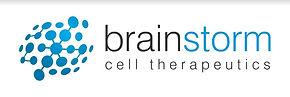 Logo Brainstorm Cell.JPG