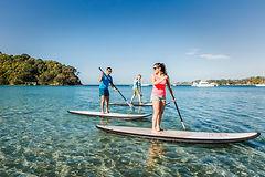 Waiheke island- paddle boarding_026.jpg