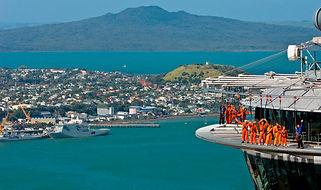 Sky-Tower-Auckland (worldwide use, pleas
