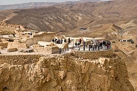 Itamar Grinberg Masada.jpg