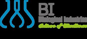 Bi_logo_color_ w_Sartorius (1).png