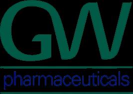GW logo - clear.png