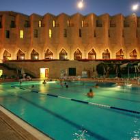 Swimming pool at night.jpg