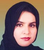 Khawla AlMeer_Photograph.jpg