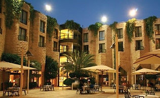 Hotel photo 1.jpg