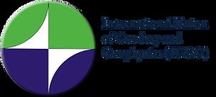 IUGG_Logo.png
