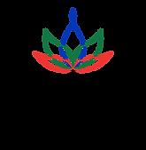 uibc logo - women.png