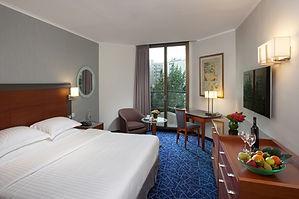 Inbal Hotel- standard room.jpg