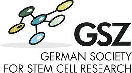 Logo GSZ_EN.jpg