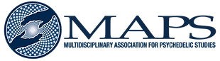 MAPS-logo-new-1line.png
