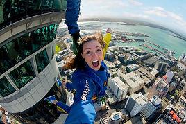 Auckland SkyJump 1266.jpg