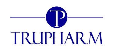 logo trupharm 1.jpg