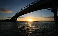 Auckland Bungy sunset.jpg