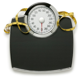 Weight Loss and Dieting: Why dieting alone fails almost everyone in the end?