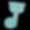 rubato-logo-green.png