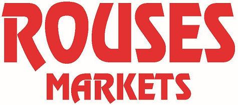 Rouses Logo PDF (1).jpg