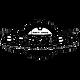 bramba logo_update.png