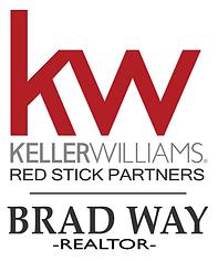 BradWay-KW sponsor.png