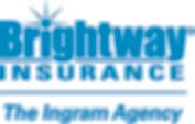 Ingram-LA_Brightway.jpg