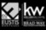 Eustis-KW B&W th.png