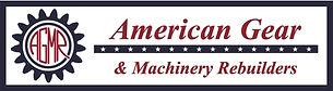 American Gear.jpg