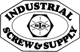 IndustrialScrew(1).jpg