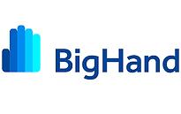 b_BigHand.png