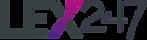 lex247_Lex Logo Full Colour_CMYK_1500px.
