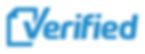 Verified_VF logo.png