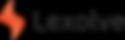 b_Lexolve-Logo-Digital-Positive.png