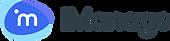 b_iManage Logo (2).png