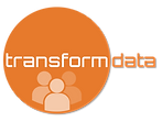 Transform-Data-International-Logo.png