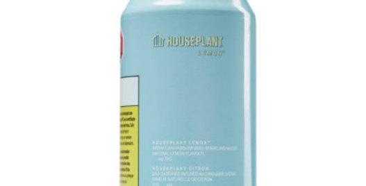 HOUSEPLANT - Lemon Sparkling Beverage