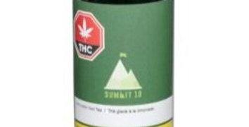 SUMMIT 10 THC LEMONADE ICED TEA [355ML]