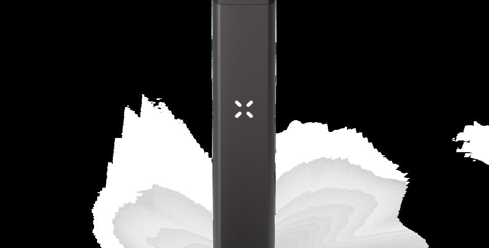 Pax Era Battery