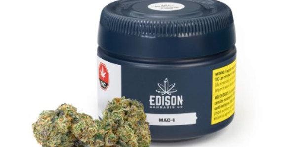 EDISON - MAC-1 [3.5g]