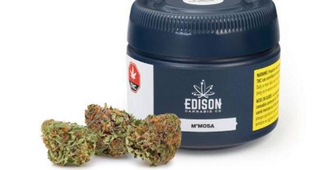 EDISON - M'mosa [3.5G]