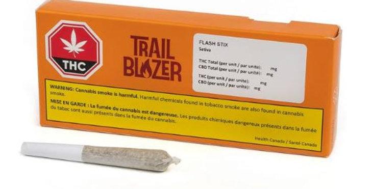 TRAILBLAZER FLASH STIX PRE-ROLL