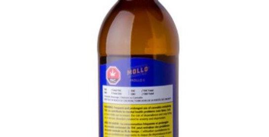 MOLLO - Mollo 5.0 [355mL]