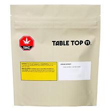 tabletopgreasemonkey_1024x1024.jpg