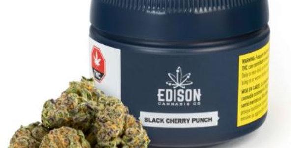EDISON - Black Cherry Punch [1G]
