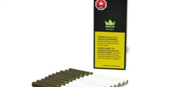 REDECAN REDEES - WAPPA