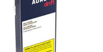 DRIFT DARK CHOCOLATE 5 X 2MG THC