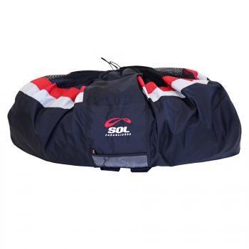 New SOL Quick Pack Bag
